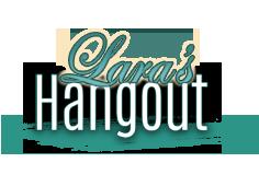 Lara's Hangout - TRForge.net