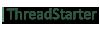 threadstarter
